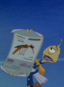 За все время похода первый комар укусил меня за локоть на платформе...